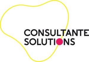 consultante solutions entreprises Pau 64