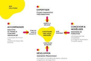consultante pau solutions entreprises 64