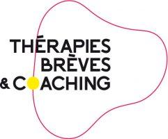 thérapies brèves Pau Béarn coaching